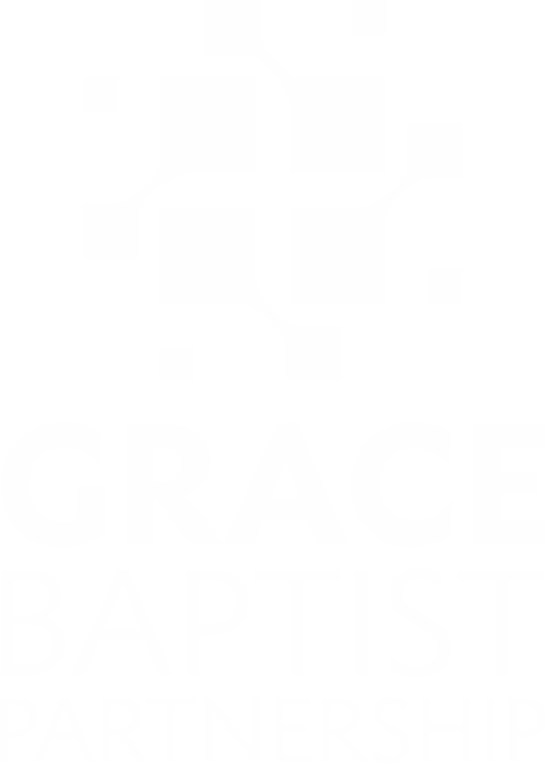 Grace Baptist Partnership