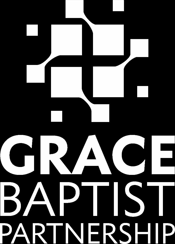 Grace Baptist Partnership
